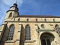 Stadtkirche Vaihingen an der Enz - Südansicht.jpg