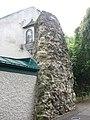 Stadtmauer Klosterneuburg 03.jpg