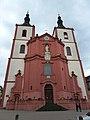 Stadtpfarrkirche St. Blasius Fulda (04).JPG