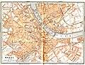 StadtplanBaselBaedeker1913.jpg