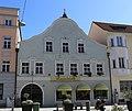 Stadtplatz 9 Vilsbiburg-1.jpg