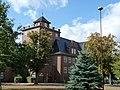 Stadtschule Gransee.jpg