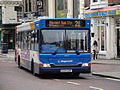 Stagecoach Portsmouth 34520 GX04 EXP.JPG