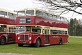 Stagecoach in East Kent bus 19946 (MFN 946F), M&D and EK 60 rally (2).jpg