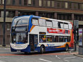 Stagecoach in Manchester bus 19071 (MX56 FTD), 25 July 2008 (2).jpg