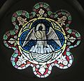 Stained glass Highlands Jersey 2013 7.jpg