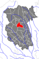 Stambach in HB.png
