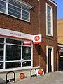 Stamford Hill PO Makeover, London N16. June 2009 - Flickr - sludgegulper.jpg
