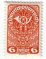 Stamp Austria 1918-258.jpg