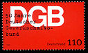Stamp Germany 1999 MiNr2083 DGB.jpg