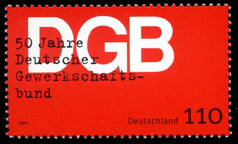 File:Stamp Germany 1999 MiNr2083 DGB.jpg