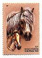 Stamp of Kyrgyzstan 088.jpg