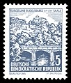 Stamps of Germany (DDR) 1961, MiNr 0835.jpg