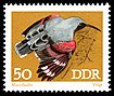 Stamps of Germany (DDR) 1973, MiNr 1841.jpg