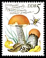 Stamps of Germany (DDR) 1980, MiNr 2551.jpg