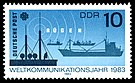 Stamps of Germany (DDR) 1983, MiNr 2771.jpg