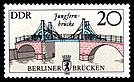 Stamps of Germany (DDR) 1985, MiNr 2973 II.jpg
