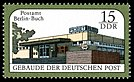 Stamps of Germany (DDR) 1988, MiNr 3145.jpg