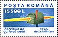 Stamps of Romania, 2002-48.jpg