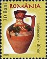 Stamps of Romania, 2005-111.jpg