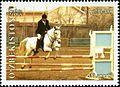 Stamps of Uzbekistan, 2006-087.jpg