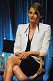 Stana Katic at Paleyfest 2012 (cropped).jpg