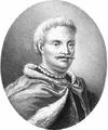 Stanisław Stadnicki.PNG