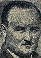 Stanislaw Czaykowski en 1933.jpg