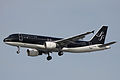Star Flyer A320-200(JA03MC) (3847821763).jpg