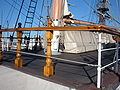 Star of India poop deck 6.JPG