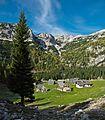 Stara Fužina - Planina v Lazu 1.jpg