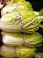 Starr 070730-7855 Brassica rapa.jpg