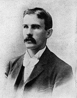 Charles Moffatt Jenkinson Australian politician in Queensland