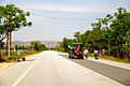 State Highway Road network Rajasthan India March 2015 b.jpg