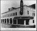 State Theatre Oroville Before Opening.jpg