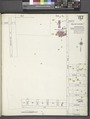 Staten Island, V. 2, Plate No. 152 (Map bounded by Gannon Pl., Manor Rd., John, Mountain View Ave.) NYPL1990007.tiff