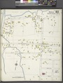 Staten Island, V. 2, Plate No. 160 (Map bounded by Arthur Kill Rd., Grover) NYPL1990015.tiff