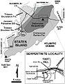Staten Island Geology.jpg