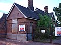 Station Building To Let - geograph.org.uk - 442700.jpg