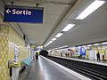 Station métro Ecole-Vétérinaire-de-Maisons-Alfort- IMG 3676.jpg