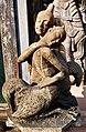 Statua Kinnaree a Chiang Mai - Thailandia.jpg