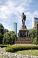 Statua a Giuseppe Verdi.jpg