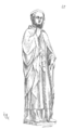 Statue.cathedrale.Carcassonne.png