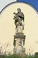 Statue Johannes Nepomuk in Etsdorf am Kamp.jpg
