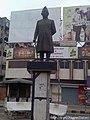 Statue of Dr. Rajendra Prasad - panoramio.jpg