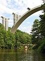 Stavba mostu u Sokolova.jpg