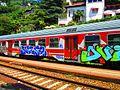 Stazione di Varenna-Esino-Perledo 4.jpg
