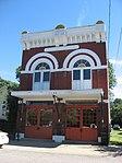 Steam Engine Company 11, Louisville.jpg