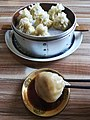 Steamed lamb shaomai served in Huhhot.jpg