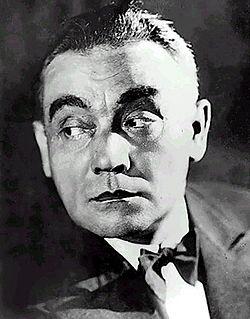 Stefan Jaracz (1883 - 1945).jpg